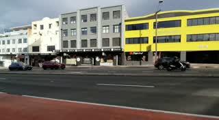 75a Parramatta Road