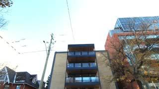 330 McLeod Street