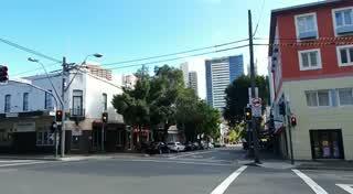 142 Crown Street