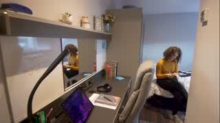 Study Inn Loughborough