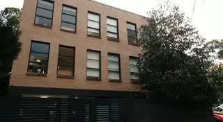 34 Douglas Street