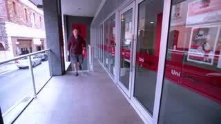 UniLodge @ Metro Adelaide