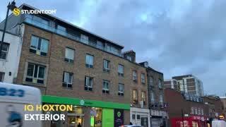 iQ Hoxton