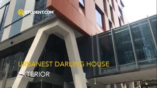 Urbanest Darling House