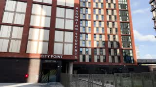 City Point