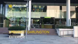 Urbanest Darlington