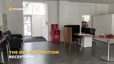 the-old-fire-station